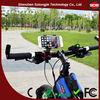 Mobile Device Handlebar Bike Smartphone Phone Car Holder For Bike