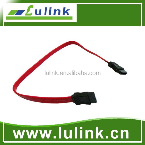 LK-SATACB001-2.jpg