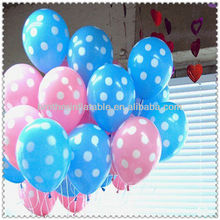 Wholesale Balloons Gangster Party Supplies