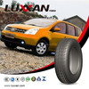 pcr tyre 205/55r18 91v with BIG Promotion LUXXAN Aspirer C2