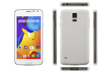 Wholesale 3.5 inch dual core smartphone android phone