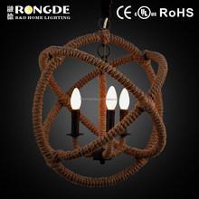 Wonderful chandelier,chandelier make in china