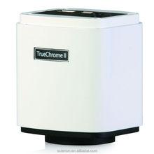 TrueChrome II 60FPS 1080P HDMI Camera