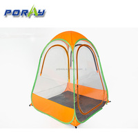 high quality double persons outdoor winter fishing tent pop up tent