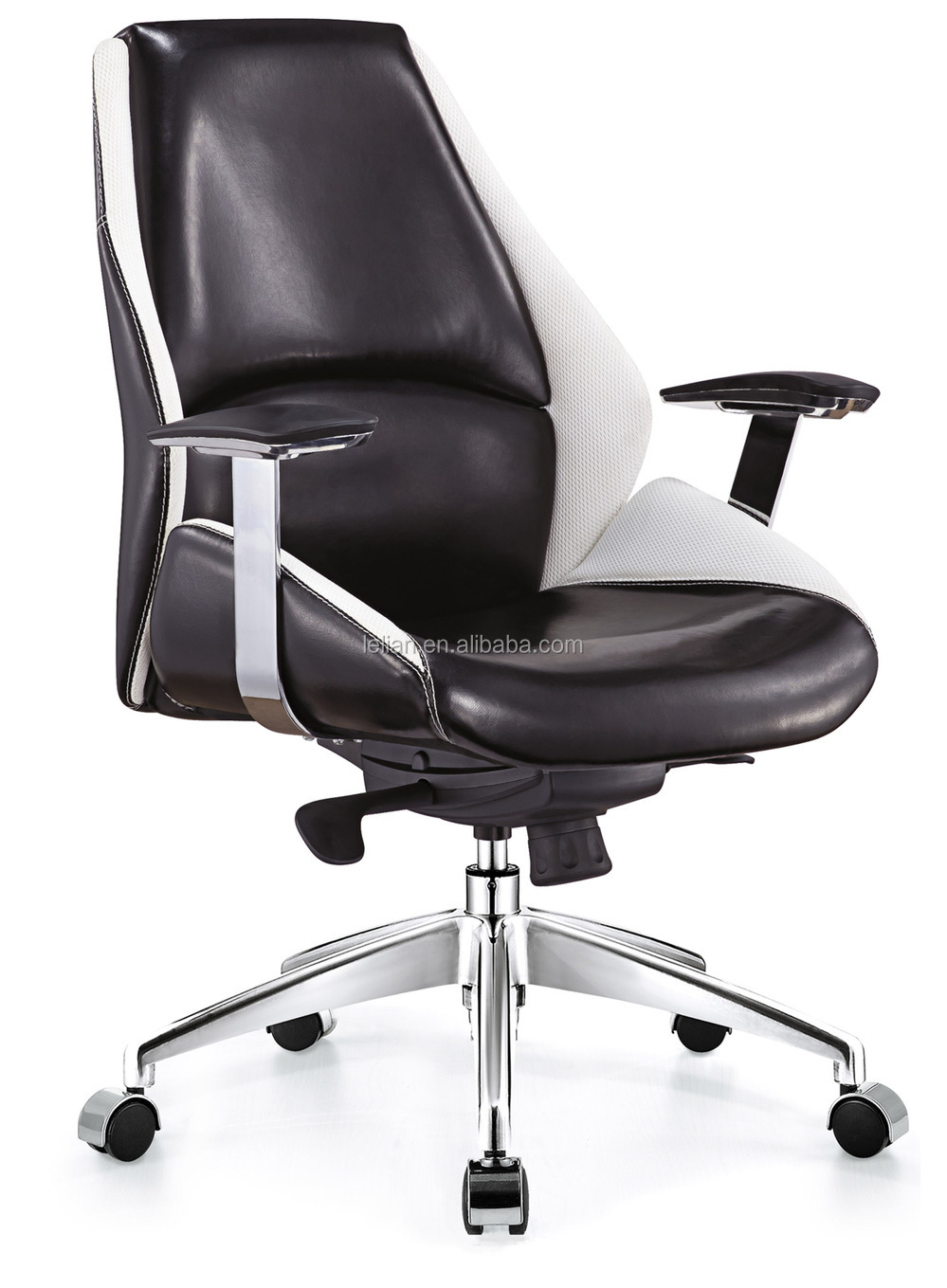 office chairs without wheels daily need products executive