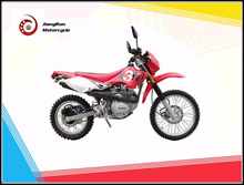 150CC Cheap Dirt Bike JY-150-42