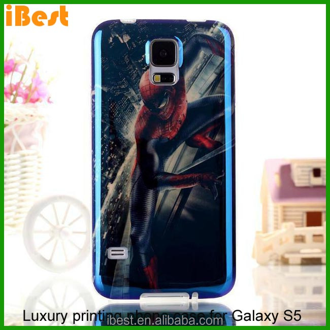 ... Phone Cover - Buy Cell Phone Case Printing Machine,Digital Phone Case
