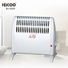 PTC Electric Room Portable Wall Mounted China Panel Heater