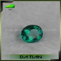 oval emerald price per carat