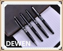 promotional high grade metal ball pen,regal metal gift pen sets, premium meta pen