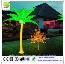 mondo più venduto prodotti albero di cocco artificiale