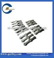 high precision sheet metal stamping part/stamping part/sheet metal stamping