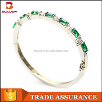 spring season new style indian gold filled bangles