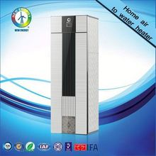 MAD single phase ce hot water heater solar thermal collector for house hot water