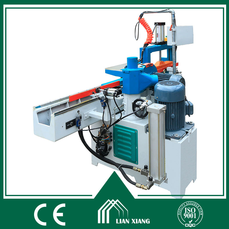 Wood Dowel Tenoner Machine,Wooden Dowel Making Machine - Buy Tenoner ...