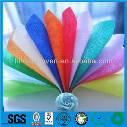 Nonwoven Manufacturers,Suppliers and Exporters on Guangzhou Nonwoven Fabric.