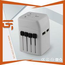 Genjoy 2014 Russia popular funnest 12v 2a power supply buy power adapter