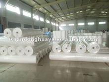 Zibo Huaye PP non woven spun bond fabrics