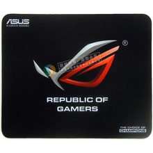 Cool Summer Mouse Pad,Promotional Anti Slip Good Quality Mouse pad, Fast delivery
