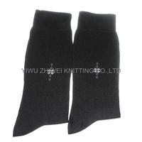mens nylon socks warehouse
