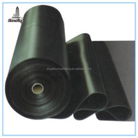 Self-adhesive roofing felt lowes roofing felt paper black roofing paper