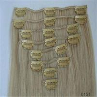 wholesale clip in hair extensions for black people