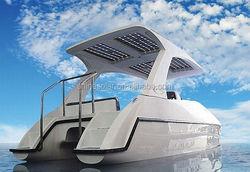 solar panels price usd 200watt flexible solar module