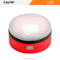 portable mini light rechargeable led lantern for outdoor activities China factory
