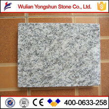Wholesale natural stone white amber stone of superior quality