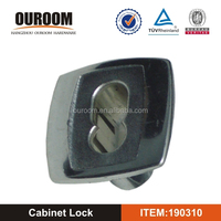 Unique Design Widely Used Wholesale Intelligent Cabinet Lock