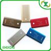 K70 7000mAh Universal Portable Power bank Portable Charger li-polymer cell New KingKong battery
