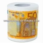 personalizado de impressão de papel tissue