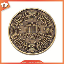 2015 free artwork souvenir old coin