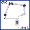 Wall-hanging Type Touch Panel Style Dental X Ray Equipment