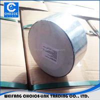 bitumen aluminium self adhesive roofing flashing tape