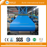 AISI,ASTM,BS,DIN,GB,JIS Standard and Coated Surface Treatment Low alloy high strength steel plate