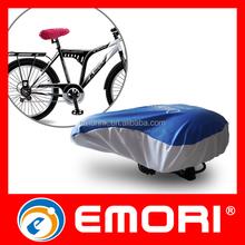 wholesale cheap price portable anti dirt Bike Seat Cover