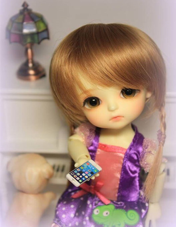cute doll wig.jpg