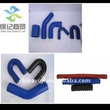 Silicone hose for laboratory Furniture