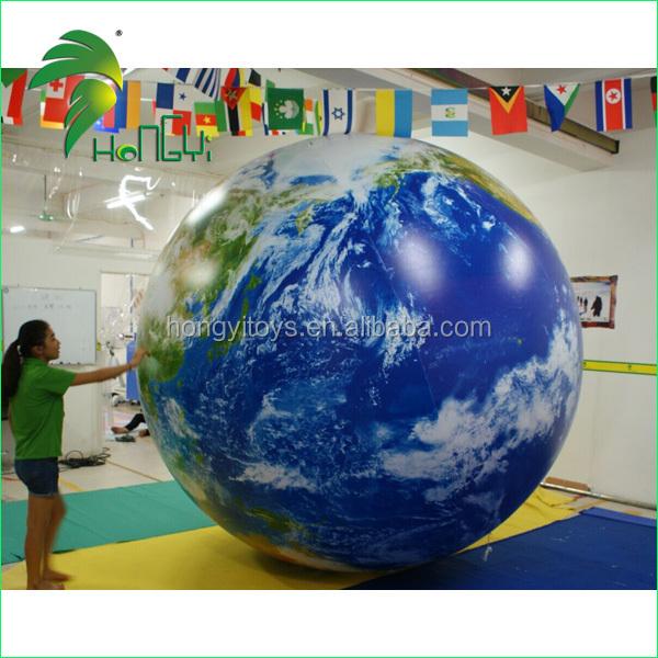 Inflatable earth globe (2).jpg