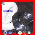 recocido del hierro( 0.15-4.5mm)