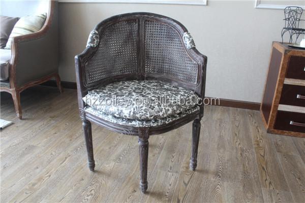 Cane Chair Designs : Furniture Wooden Chair Designs Cane Back Chair - Buy High Back Chair ...