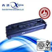 Compatible HP toner cartridge 3906A