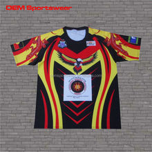 cheap college rugby league jerseys