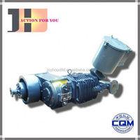 mini single cylinder piston compressorair compressor hengda pl pm ph pn pb air compressor