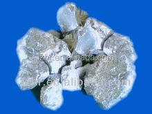 China calcium aluminum alloy