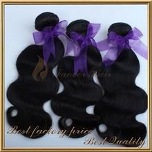 wholesale brazilian human hair extension 5a 6a 7a body wave natural brazilian hair london