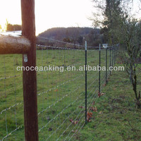 High Quality Cheap Sale Wholesale steel fence posts for sale