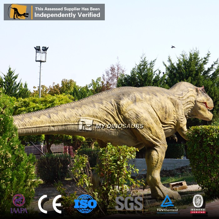 amusement park animatronic dinosaur.jpg