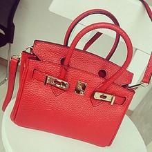 Italy classical famous brand handbags designer ladies handbag mini size SY6033